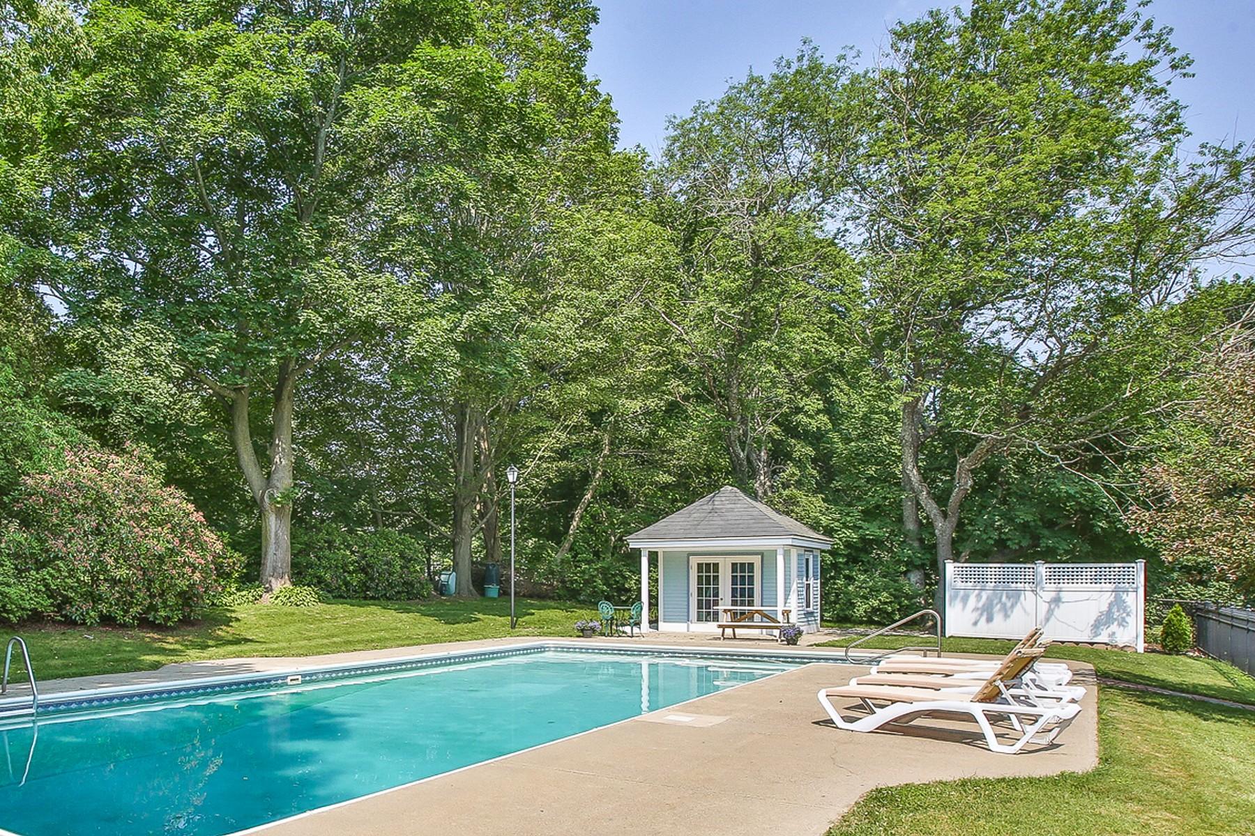 独户住宅 为 销售 在 Stunning Restored Victorian 293 High Street Newburyport, 马萨诸塞州, 01950 美国