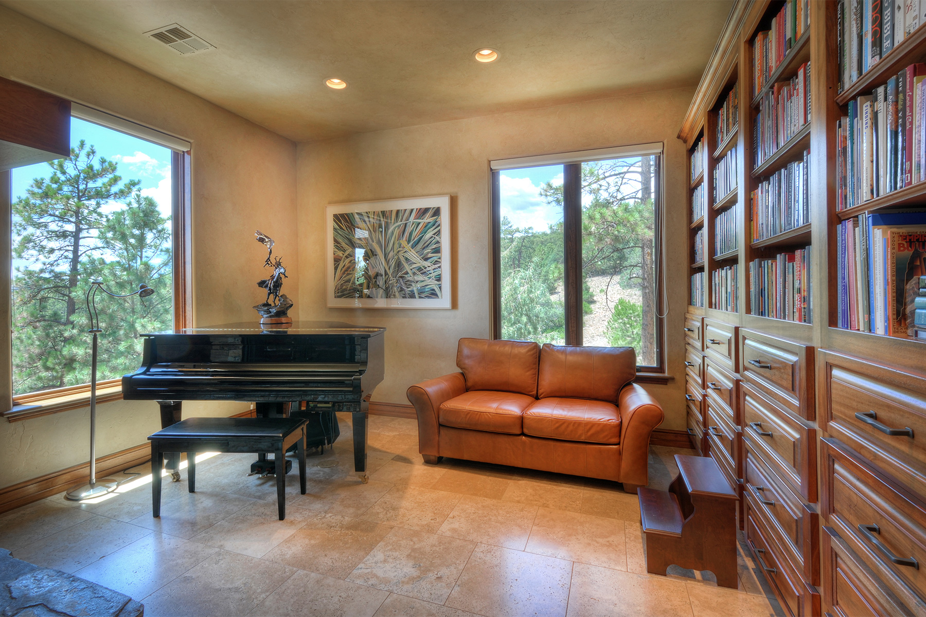 Additional photo for property listing at 1351 Durango Cliffs Drive 1351 Durango Cliffs Drive 杜兰戈, 科罗拉多州 81301 美国