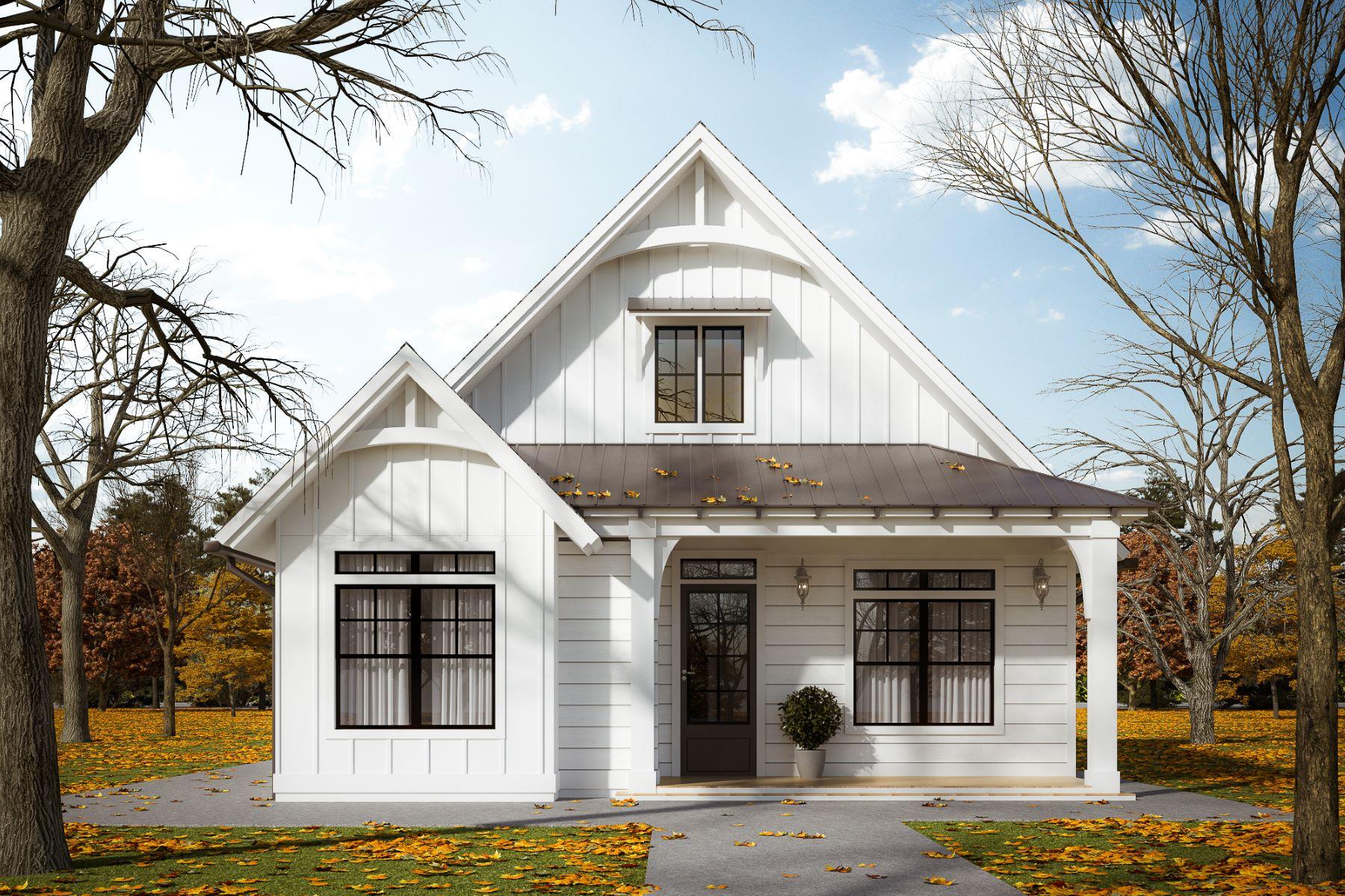 Single Family Home for Sale at 3927 Farm View Drive, Boise 3927 W Farm View Dr Boise, Idaho 83714