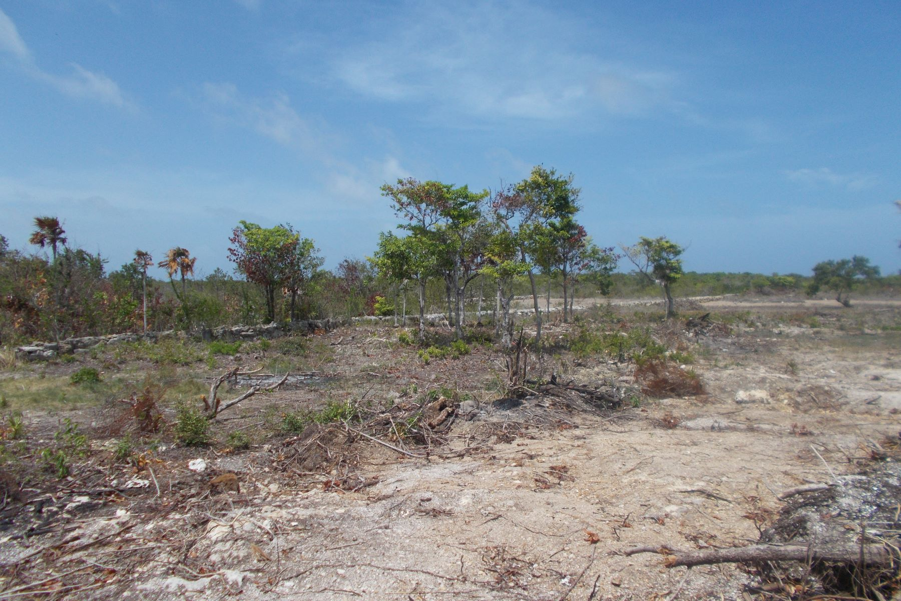 Additional photo for property listing at Caribbean Coves Lot #32 San Pedro Town, Ambergris Caye Belice
