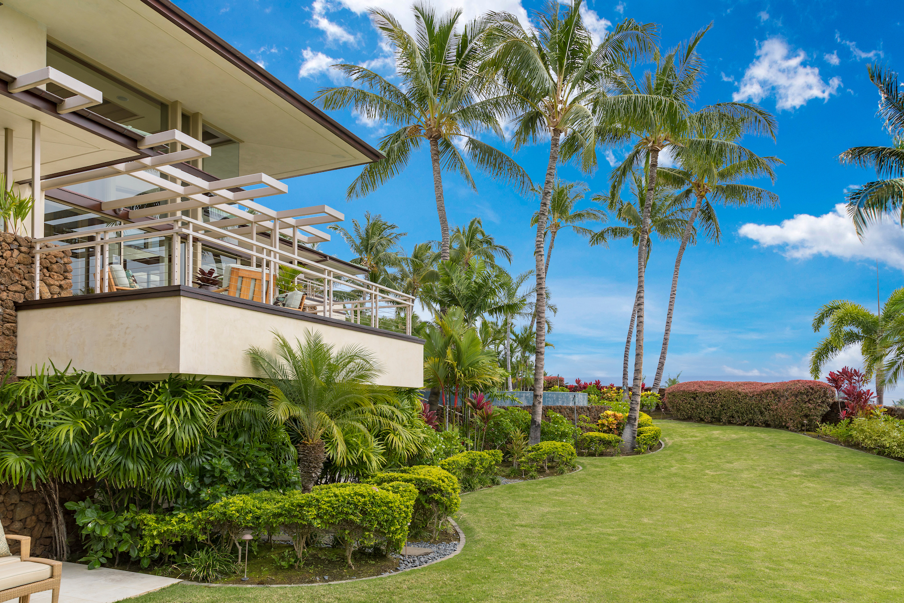 Single Family Homes for Active at LIVE at The Bluffs at Mauna Kea 62-3692 Ki'Eki'Ena Pl Kamuela, Hawaii 96743 United States