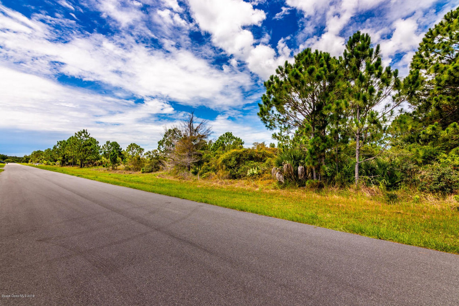 Terreno por un Venta en Ideally Located Lakefront Property TBD Unkown, Micco, Florida 32976 Estados Unidos