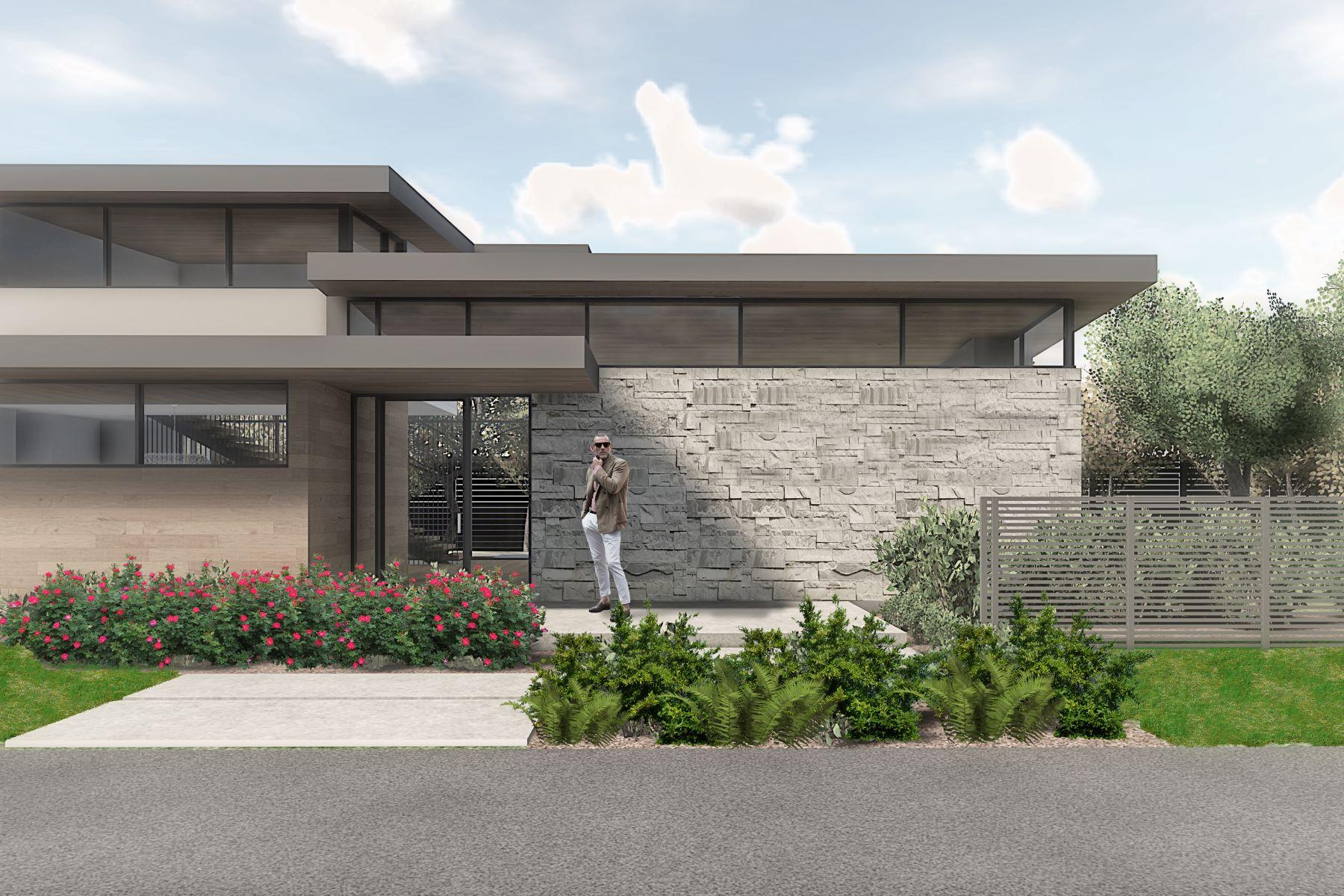 Additional photo for property listing at 2628 East Cedar Avenue 2628 E Cedar Ave Denver, Colorado 80209 United States