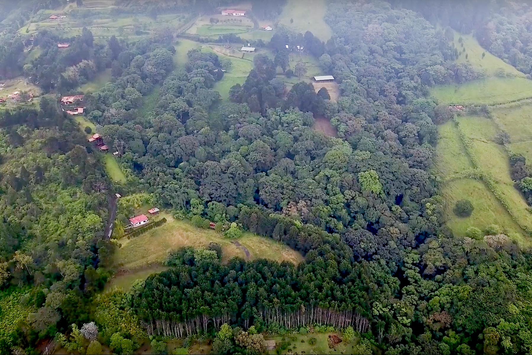 Land for Sale at Santa Barbara Hills, Lot for sale in Santa Barbara, Heredia Heredia, Heredia Costa Rica