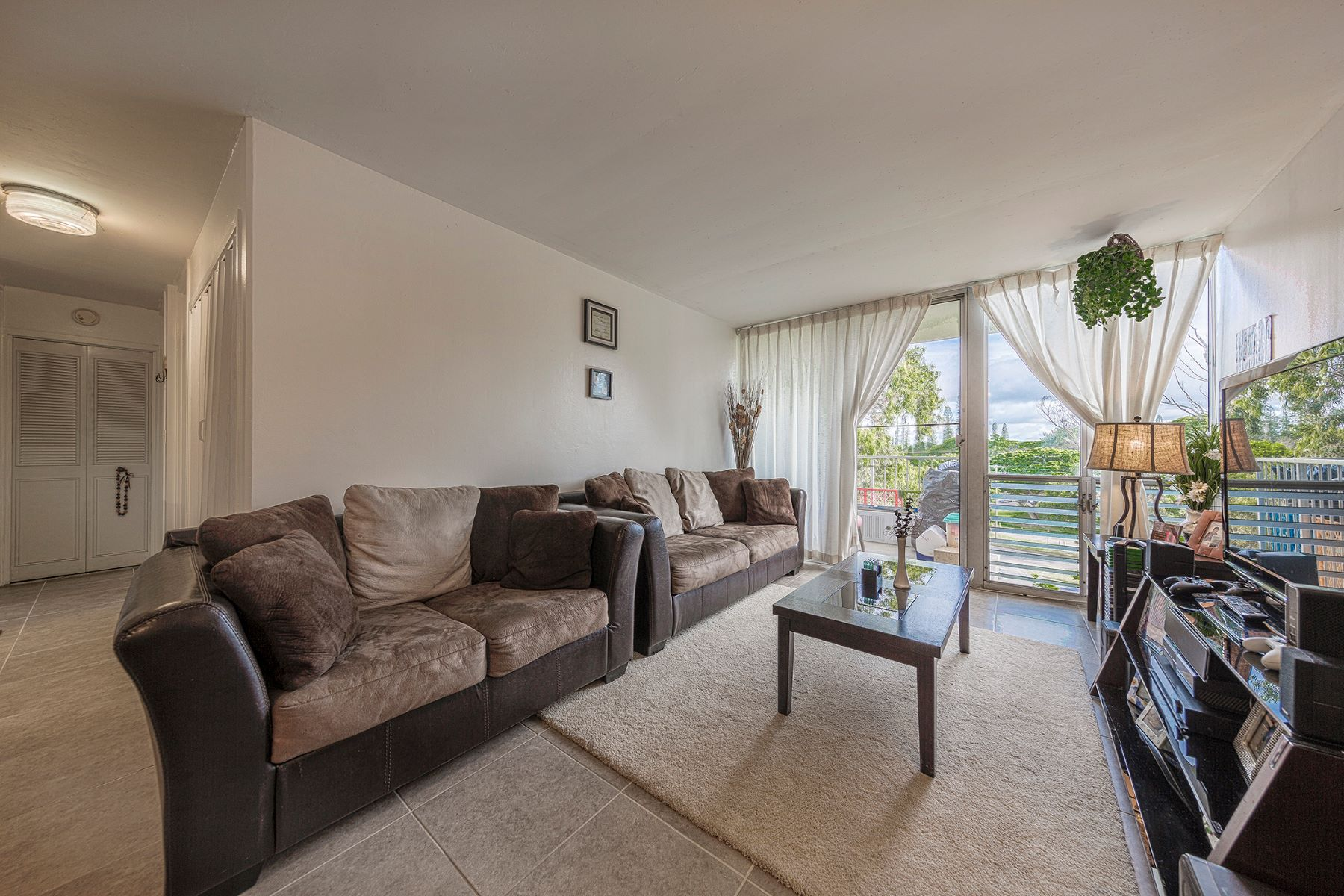 Condominium for Sale at Quiet Woodwinds 1600 Wilikina Drive #A608 Wahiawa, Hawaii 96786 United States