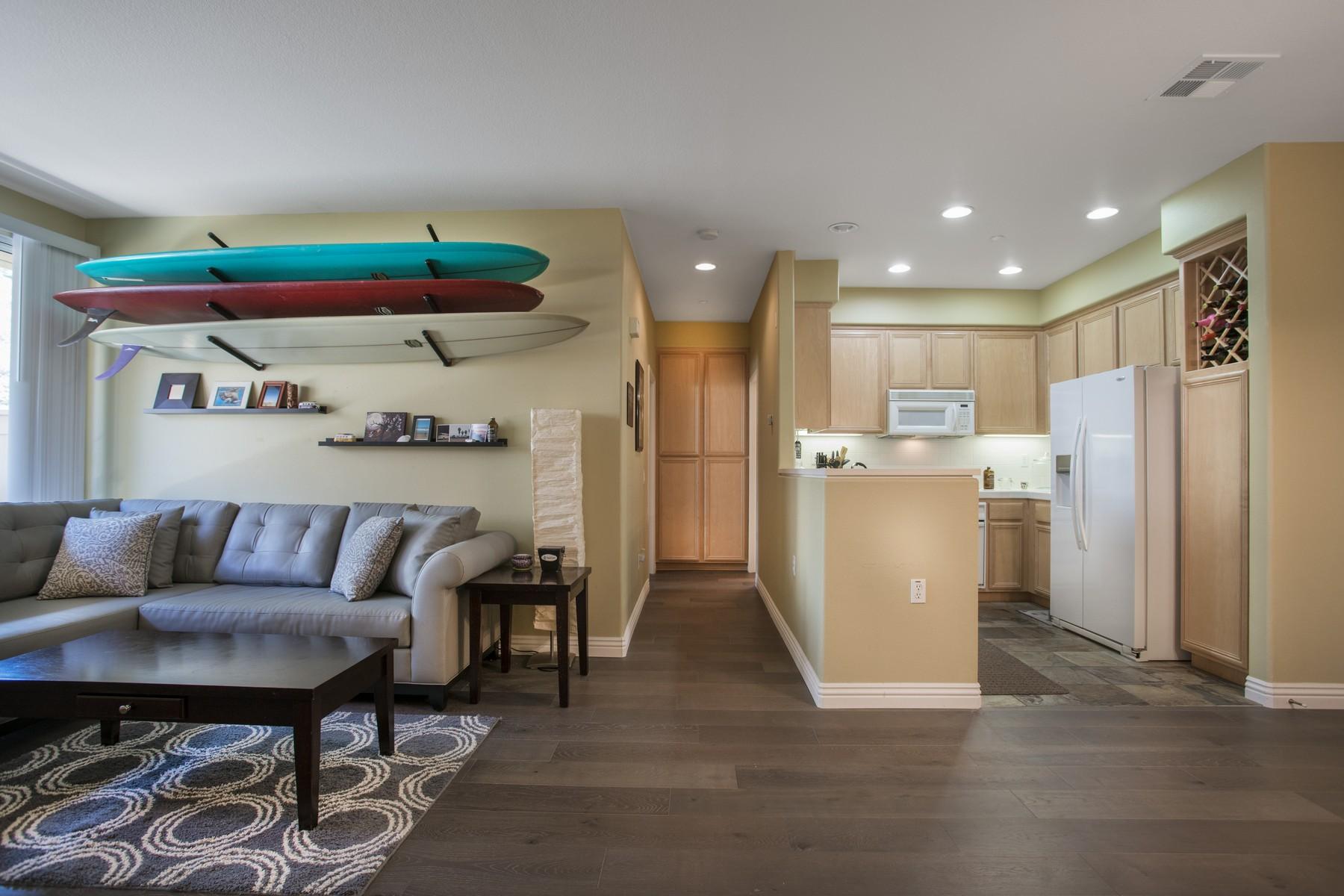 Eigentumswohnung für Verkauf beim 28523 Salerno Dr. Trabuco Canyon, Kalifornien, 92679 Vereinigte Staaten