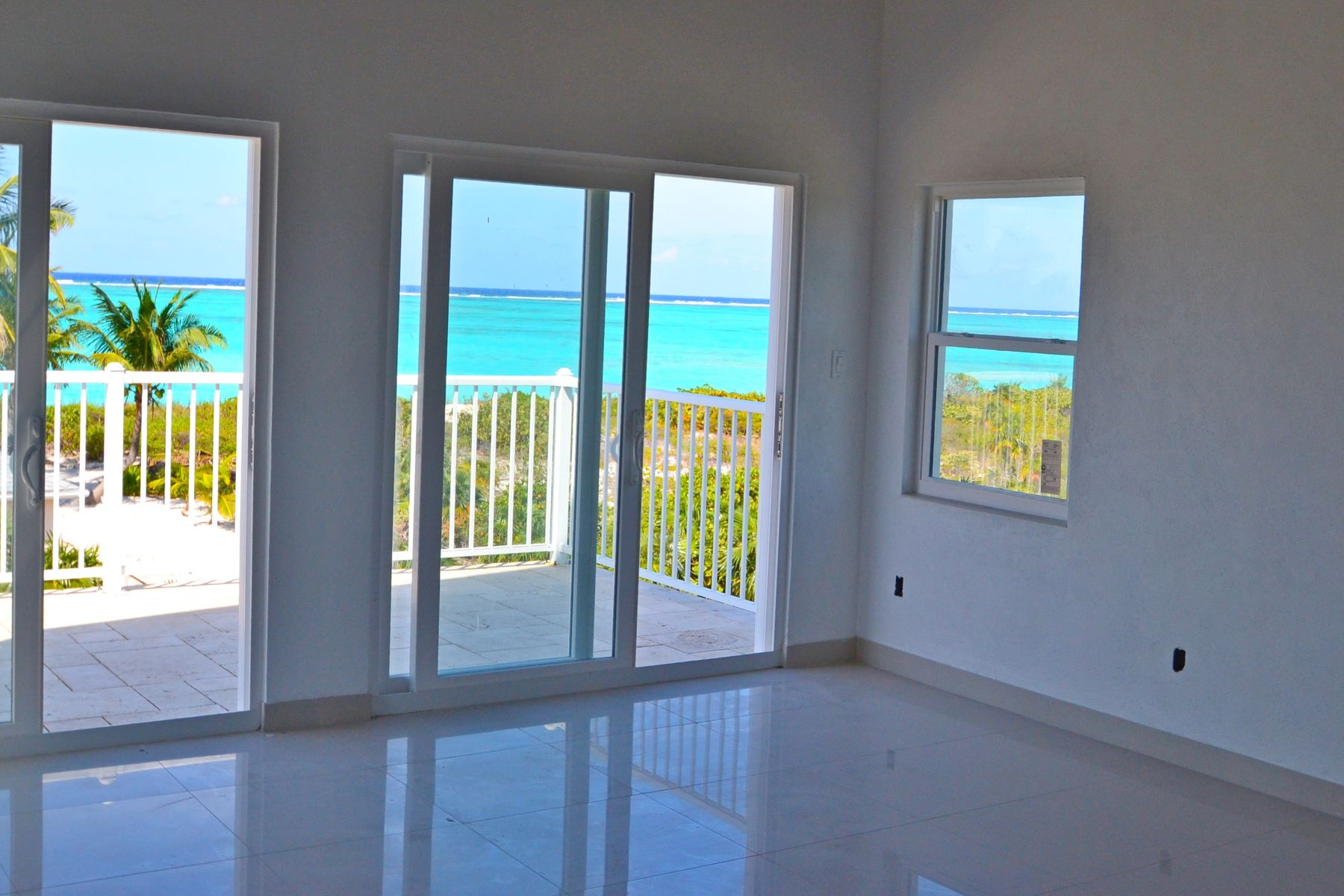 Single Family Home for Sale at Whitby North Caicos Whitby, North Caicos Turks And Caicos Islands