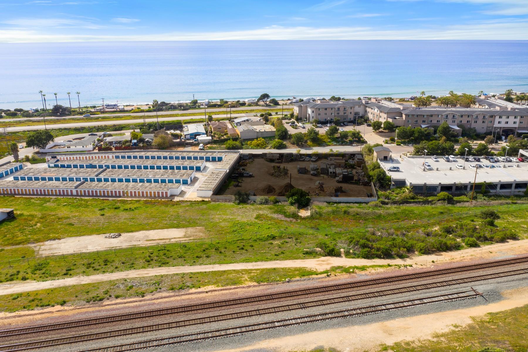 Additional photo for property listing at 7200 Ponto Drive 卡尔斯巴德, 加利福尼亚州 92011 美国