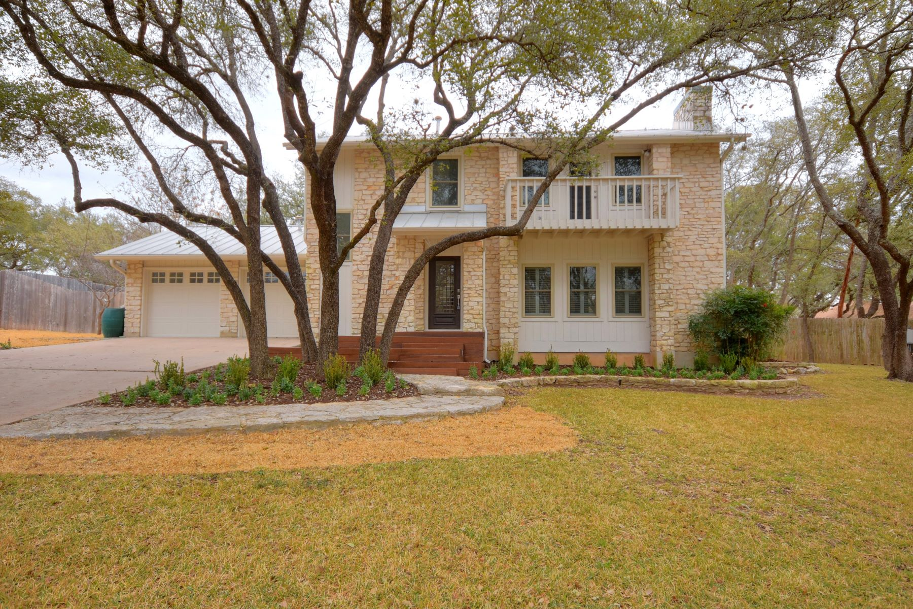 Additional photo for property listing at 1503 Falcon Ledge Drive 1503 Falcon Ledge Dr Austin, Texas 78746 Estados Unidos