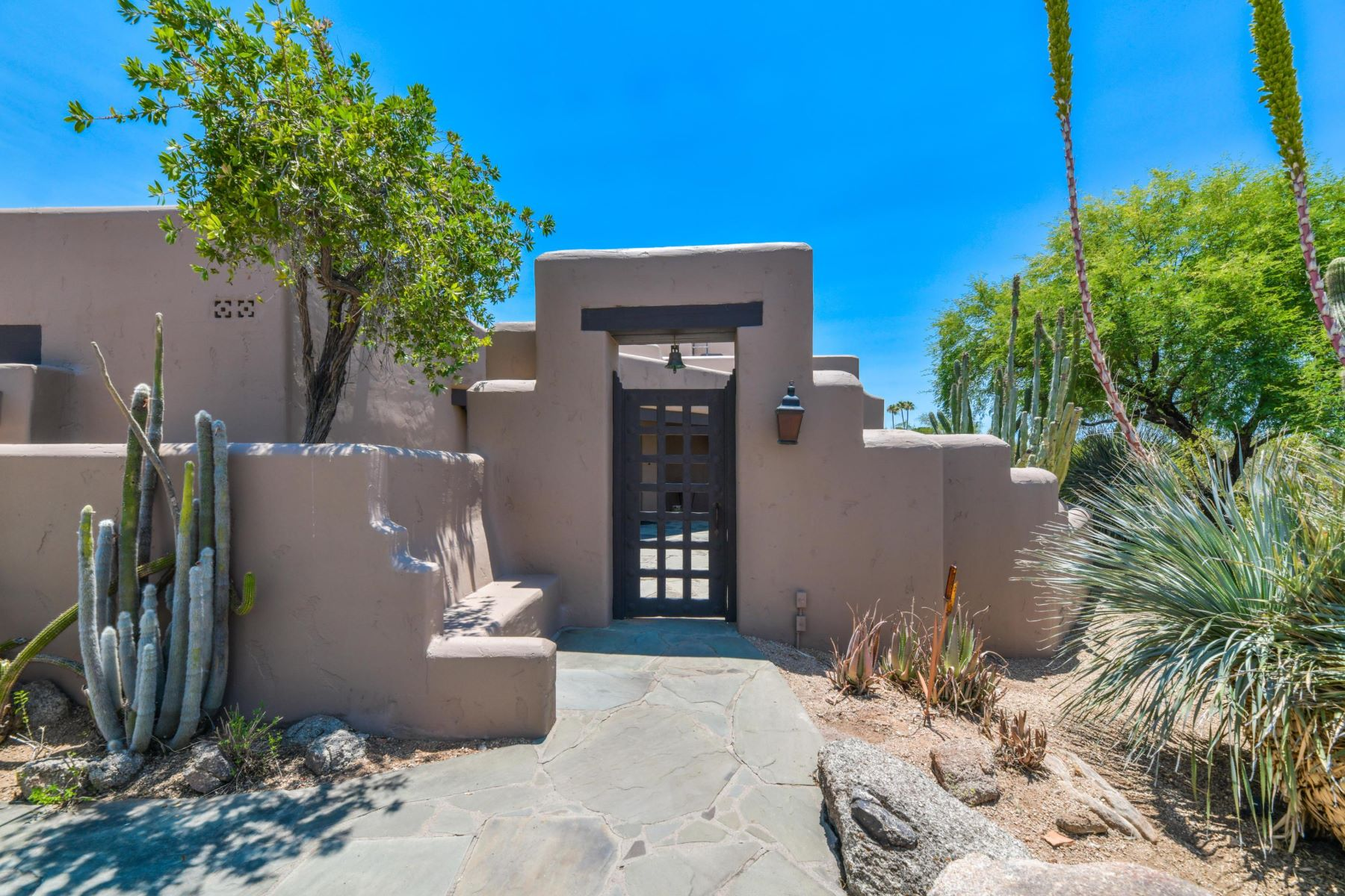 Single Family Homes for Active at The Boulders 3051 IRONWOOD RD 25 Carefree, Arizona 85377 United States