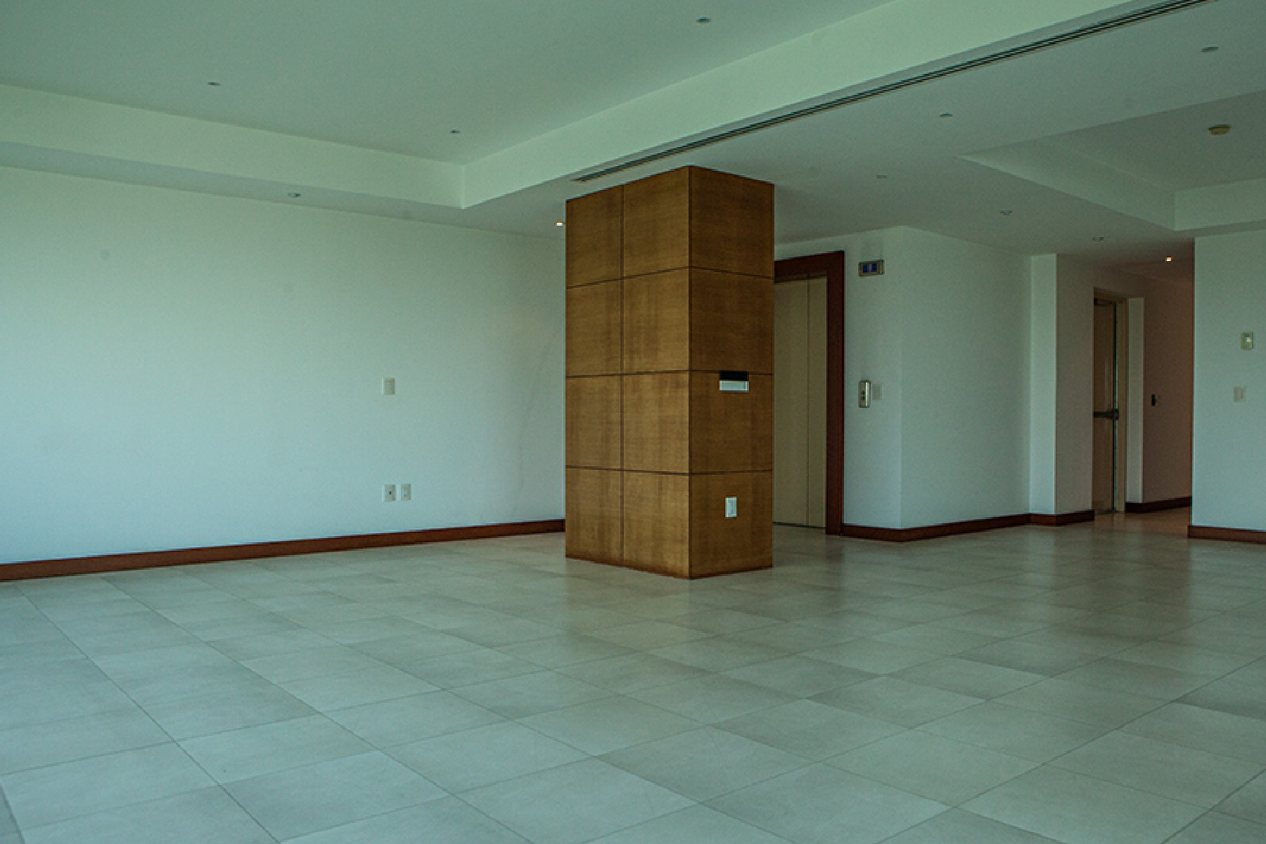 Additional photo for property listing at Torre Myth 1 - 07, Guadalajara Country Club Mar Tirreno 2136  1-07 Guadalajara, Jalisco 44610 Mexico