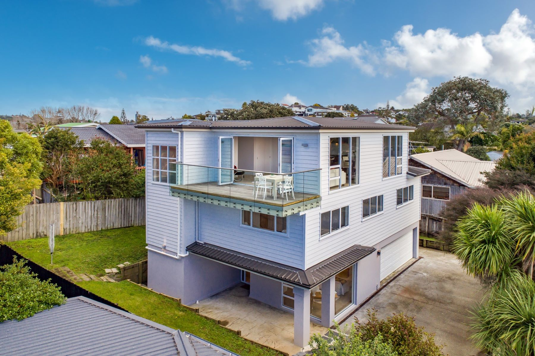 Other Residential for Sale at 2/112 Awaruku Road, Torbay Auckland, Auckland, New Zealand