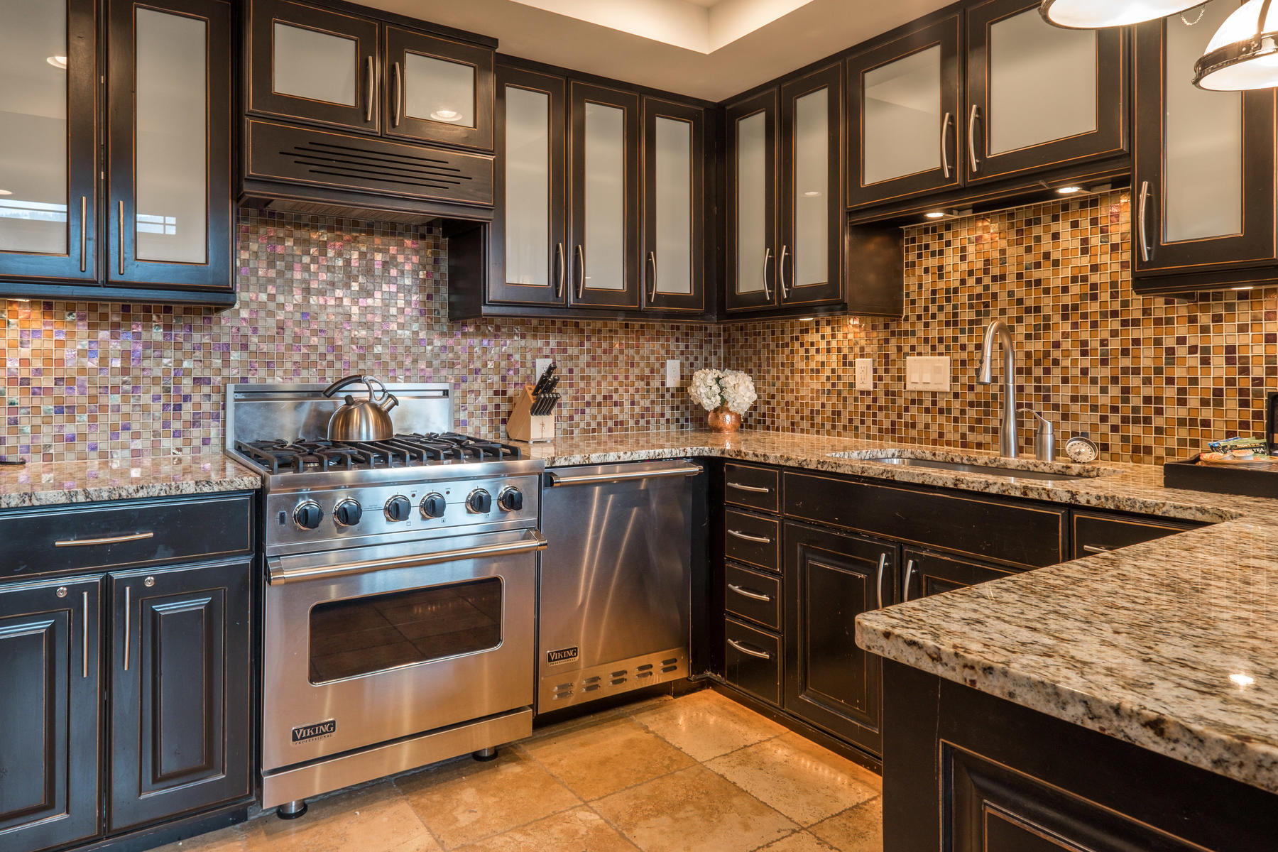 Additional photo for property listing at Waldorf Astoria Penthouse Residence with Spectacular Views 2100 Frostwood Blvd Unit 6177 Park City, Utah 84098 United States