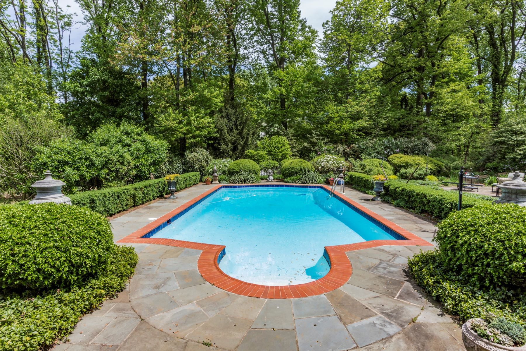 Additional photo for property listing at Rothers Barrows: An Opportunity of a Lifetime 52 Arreton Road, Princeton, New Jersey 08540 United States
