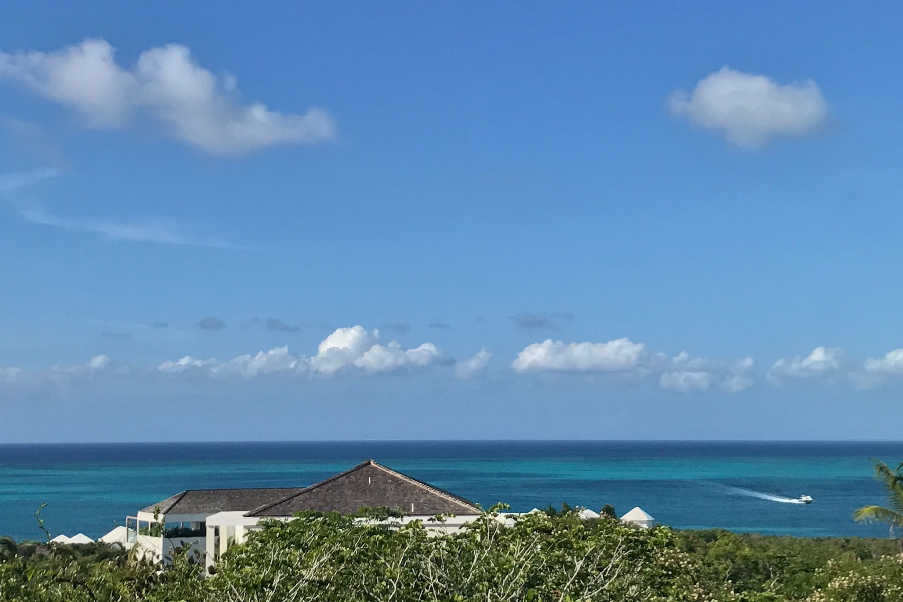 Land for Sale at Vacant Land Blue Mountain Crowne Ridge Drive Blue Mountain, Providenciales TKCA 1ZZ Turks And Caicos Islands