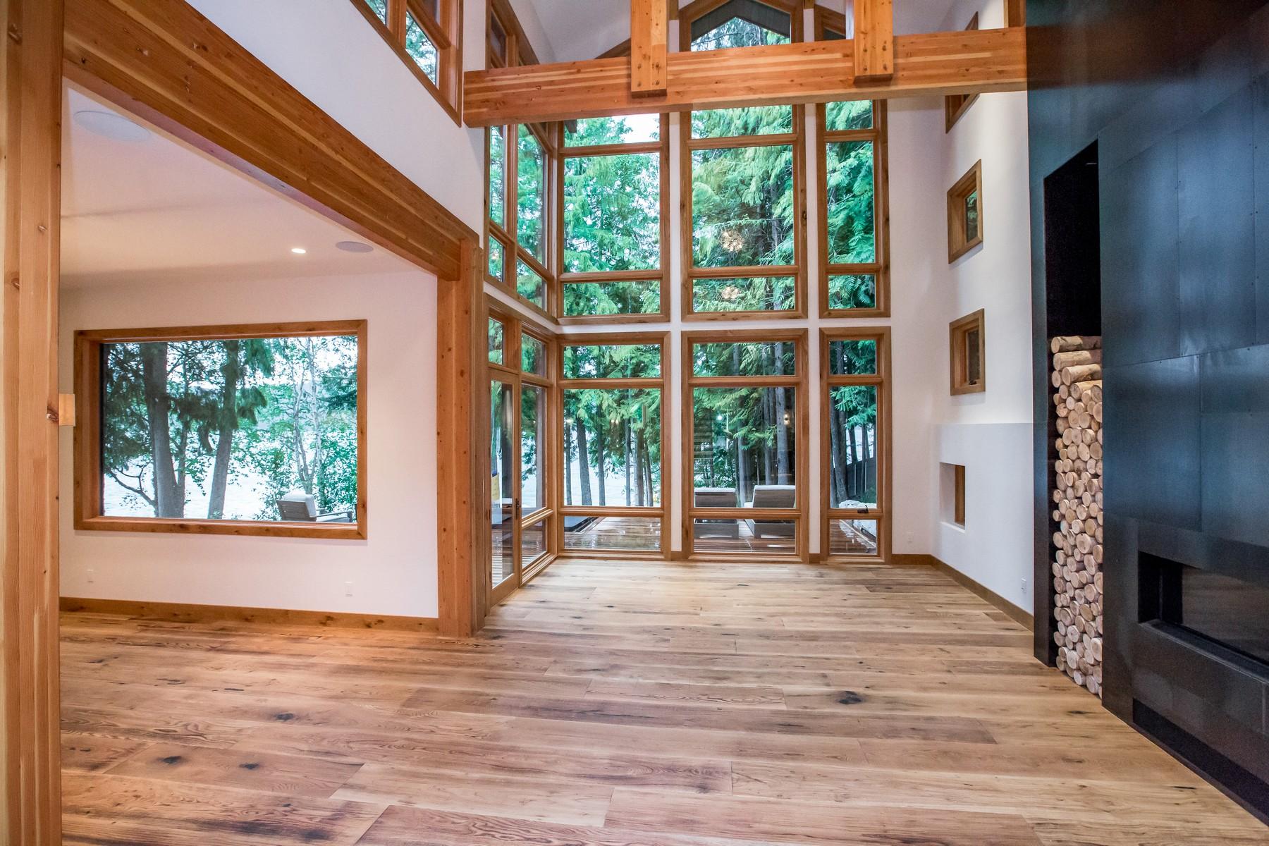 Additional photo for property listing at 2532 E Lakeshore Dr , Whitefish, MT 59937  Whitefish, Montana 59937 United States