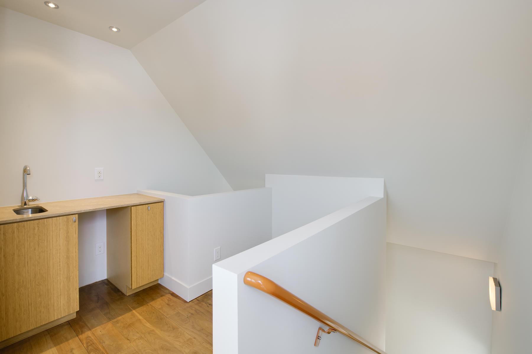 Additional photo for property listing at 37 South Ogden Street 37 S Ogden St Denver, Colorado 80209 United States