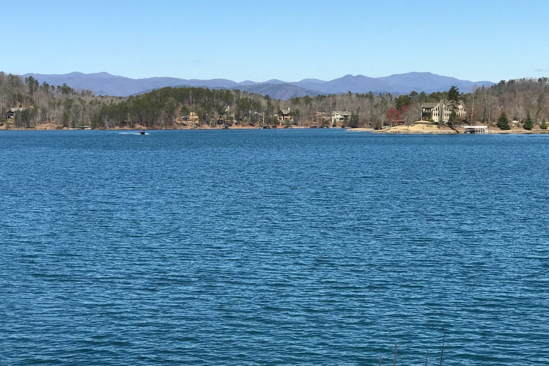 Land für Verkauf beim Truly One of the Most Spectacular Lake Keowee Homesites RES F16 The Reserve At Lake Keowee, Sunset, South Carolina, 29685 Vereinigte Staaten