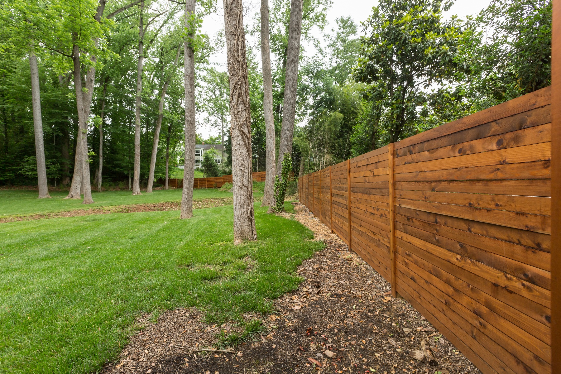 Additional photo for property listing at 6309 Bradley Boulevard, Bethesda 6309 Bradley Blvd Bethesda, メリーランド 20817 アメリカ合衆国
