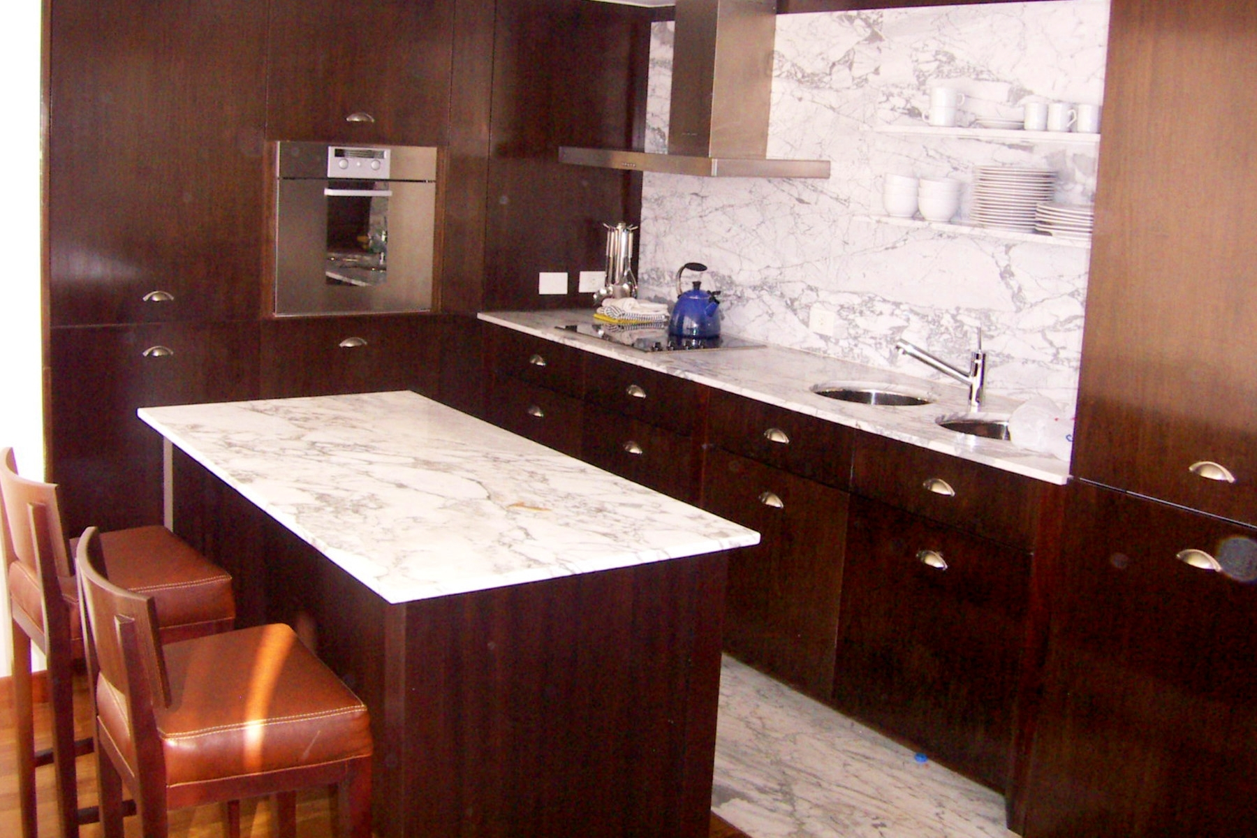 Additional photo for property listing at Sofisticado Duplex en El Porteño Petrona Eyle 450 Other Argentina, Otras Áreas En Argentina 1107 Argentina