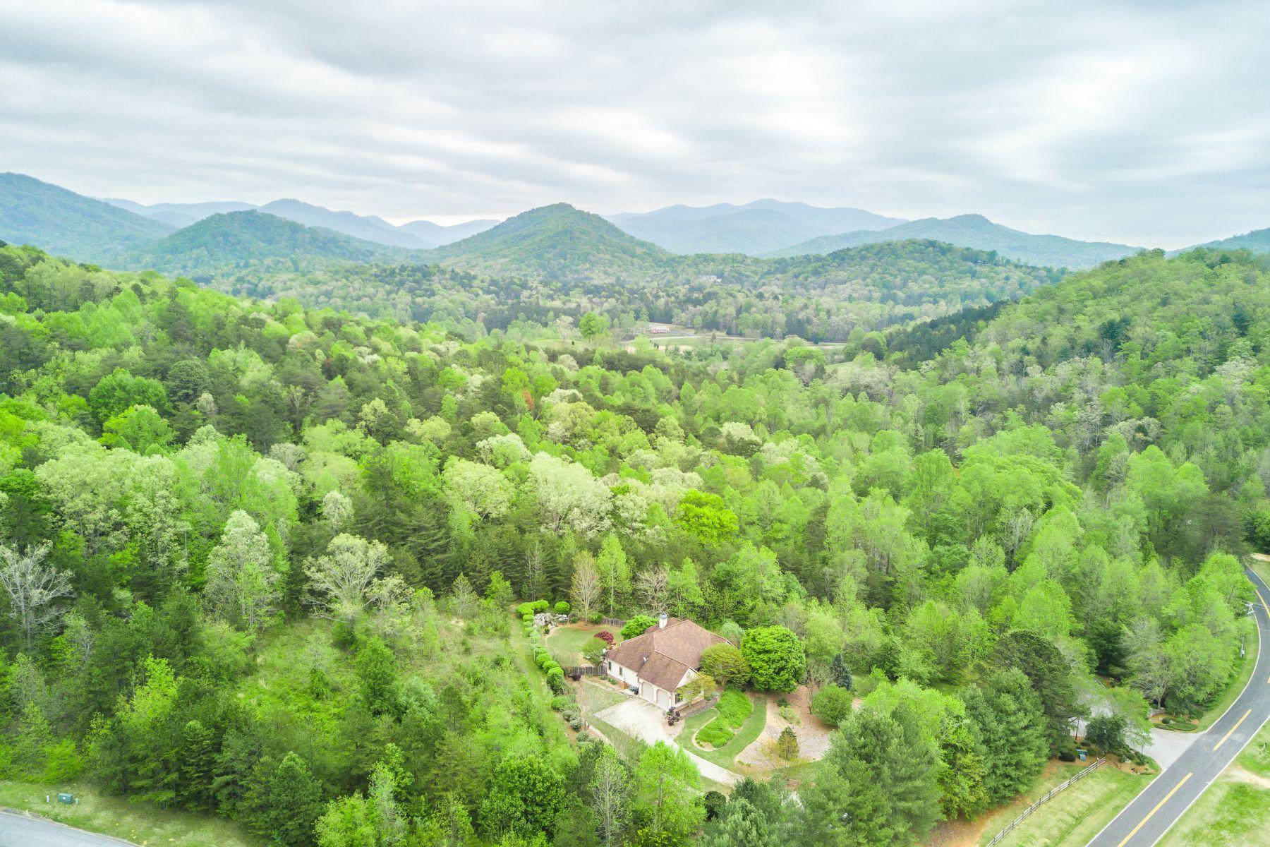 Single Family Homes por un Venta en 2 Foxboro Road 2 Foxoboro Road, Travelers Rest, Carolina del Sur 29690 Estados Unidos