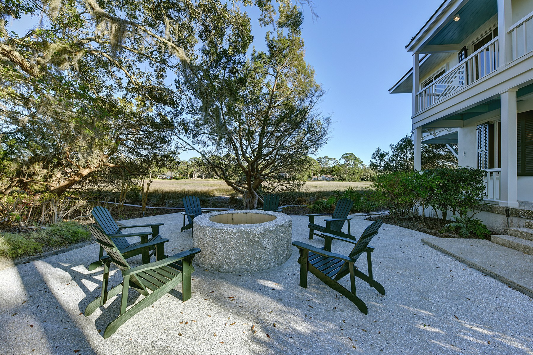 Additional photo for property listing at Cottage 395 382 West Thirteenth Street Cottage 395 Sea Island, ジョージア 31522 アメリカ合衆国
