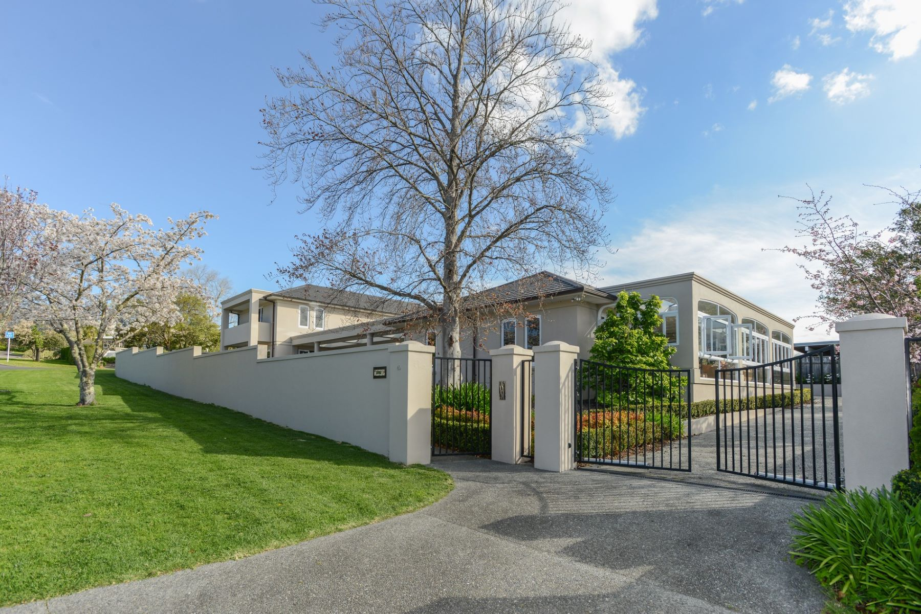 Property For Sale Havelock North