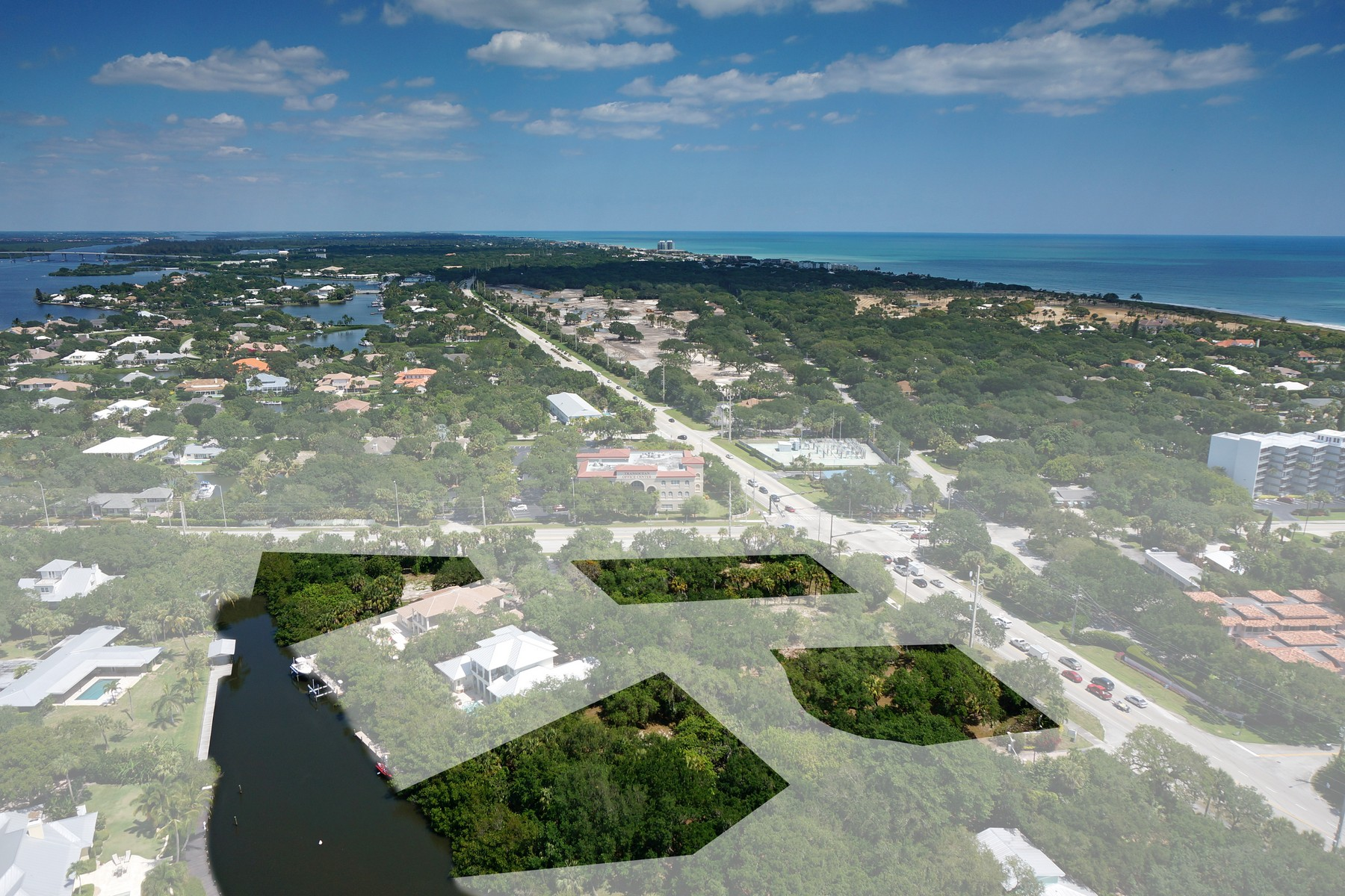 Additional photo for property listing at To Be Constructed Montalcino by Arthur Rutenberg Homes 1645 Riomar Cove Lane Vero Beach, Florida 32963 United States