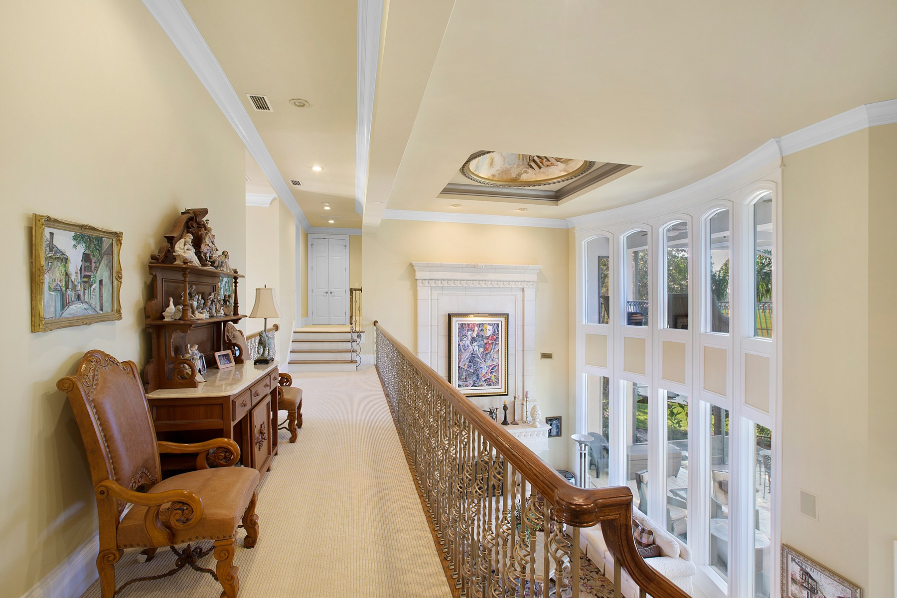 Additional photo for property listing at 140 Muirfield Drive 140 Muirfield Drive Ponte Vedra Beach, Florida 32082 United States