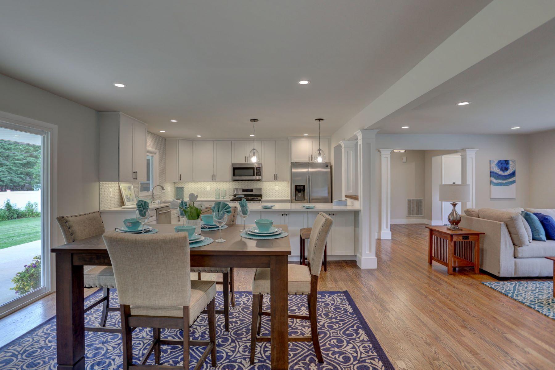 Additional photo for property listing at 19 Sunrise Avenue 19 Sunrise Avenue Lancaster, Pennsylvania 17601 United States