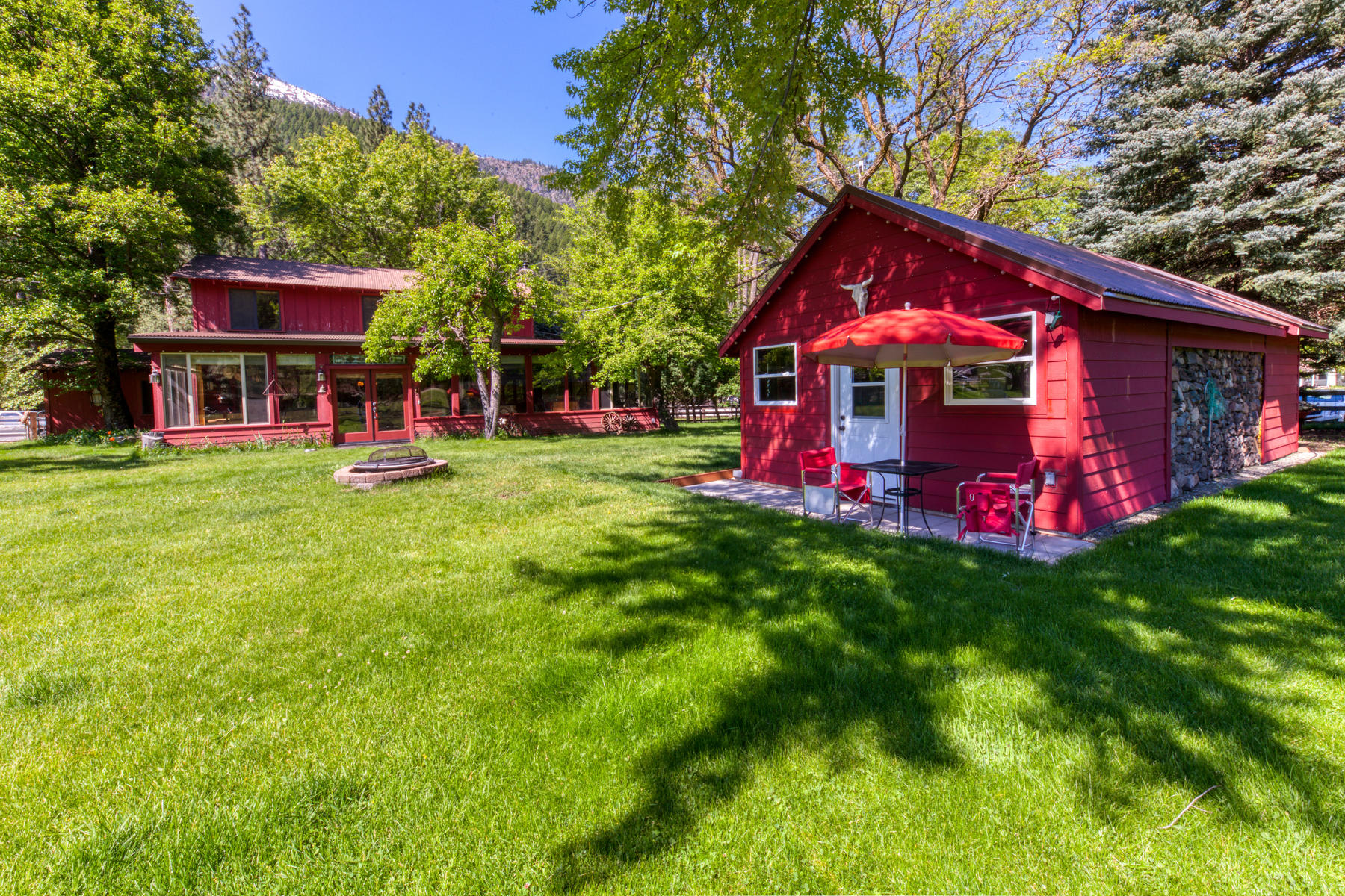 Additional photo for property listing at 2891 Genesee Rd. Taylorsville, CA 95983 2891 Genesee Rd. Taylorsville, California 95983 United States