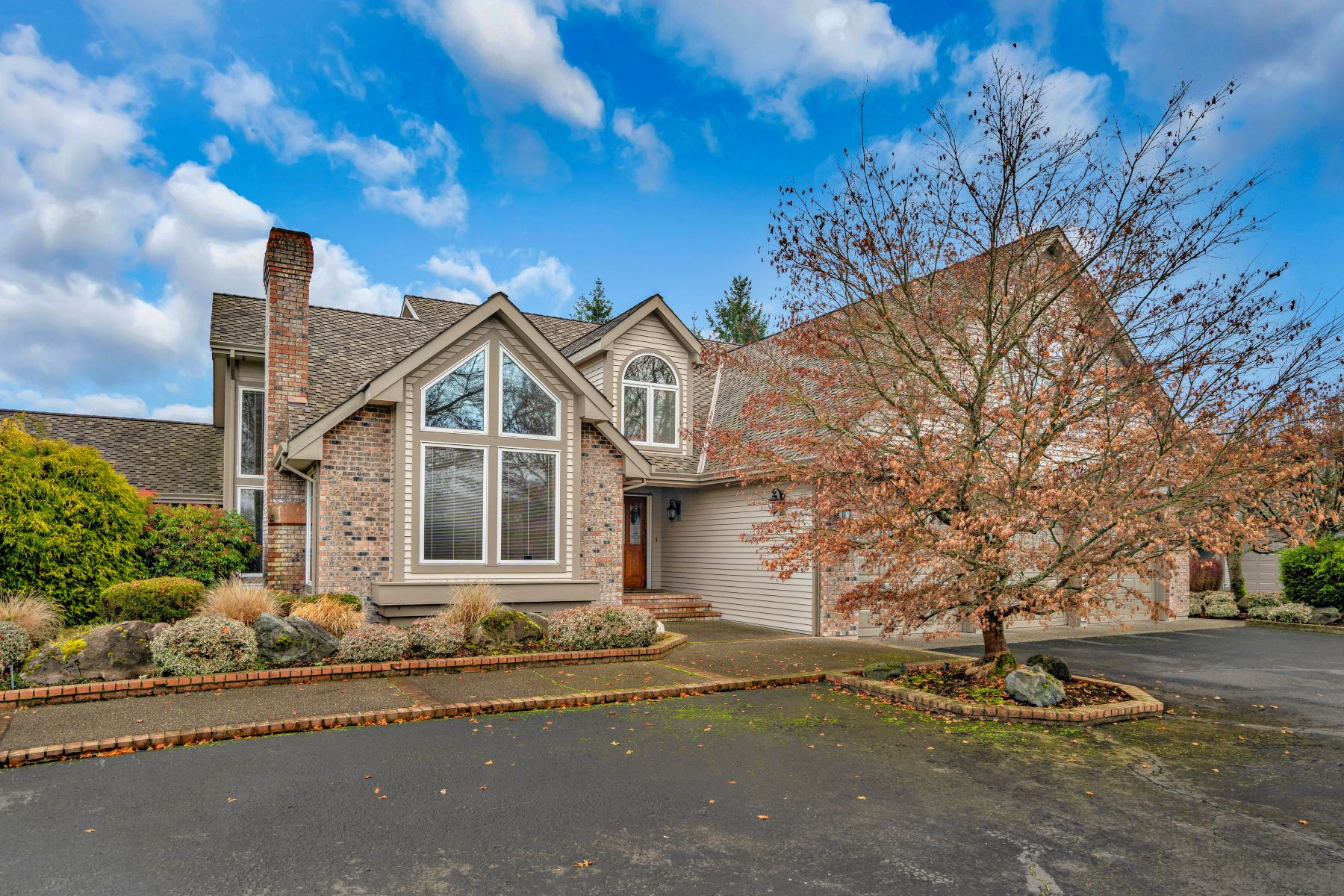 Single Family Homes for Sale at ElkPlainRanch.com 26419 12th Ave Ct E Spanaway, Washington 98387 United States