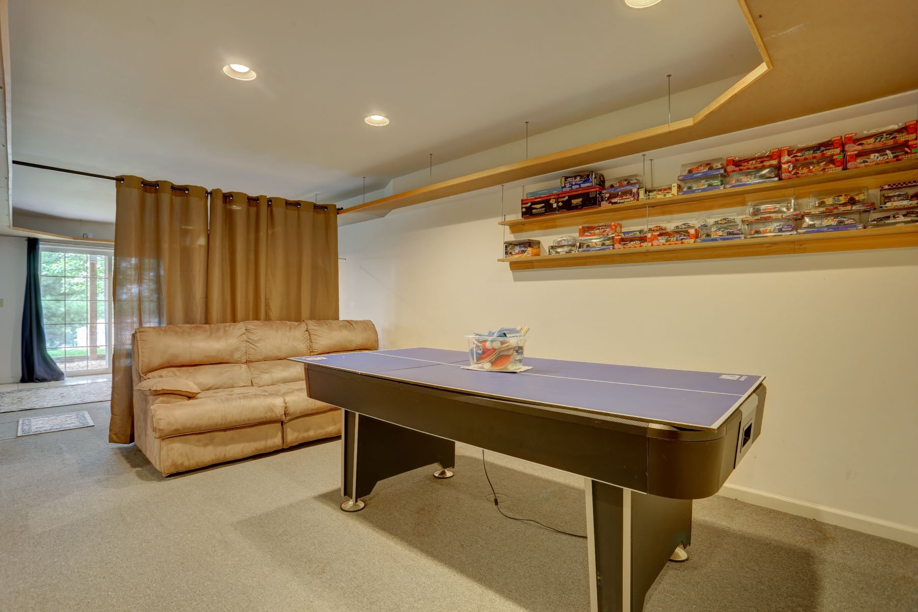 Additional photo for property listing at 50 Oriole Drive 50 Oriole Drive 史蒂文斯, 宾夕法尼亚州 17578 美国
