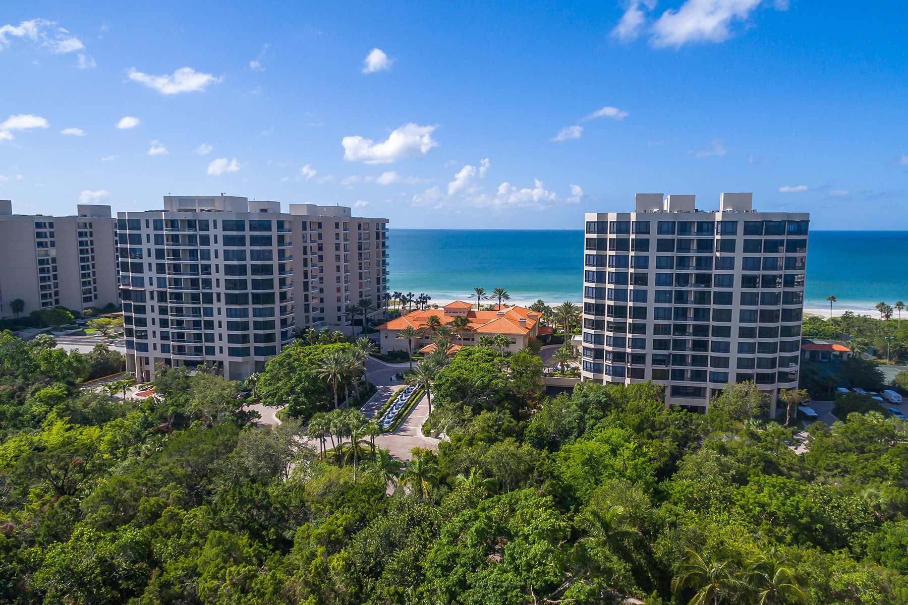 Condominiums for Sale at WATER CLUB 1281 Gulf Of Mexico Dr , 803 Longboat Key, Florida 34228 United States
