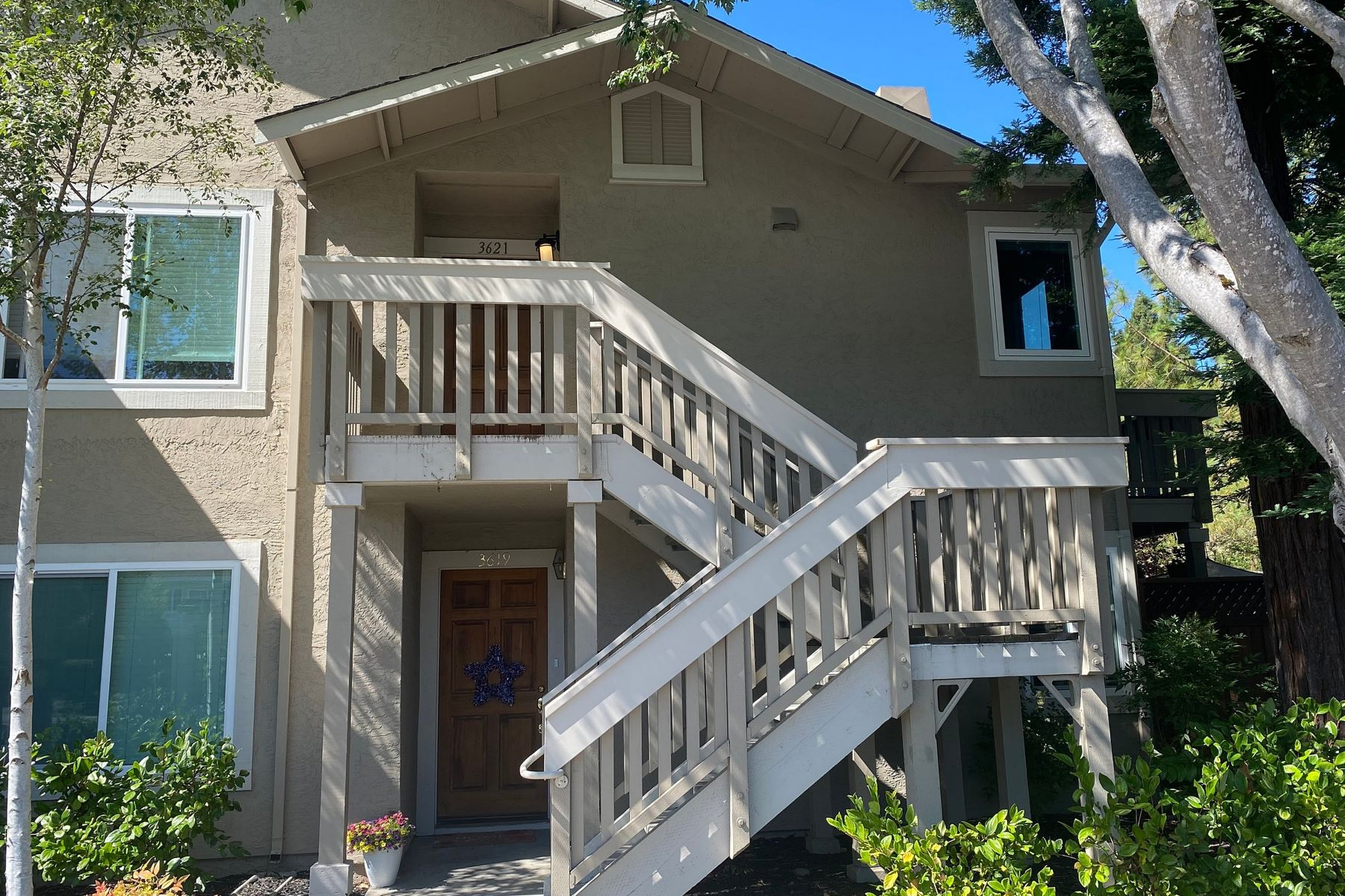 Condominiums for Sale at Stunning Cobblestone Remodel 3621 Crow Canyon Road San Ramon, California 94582 United States