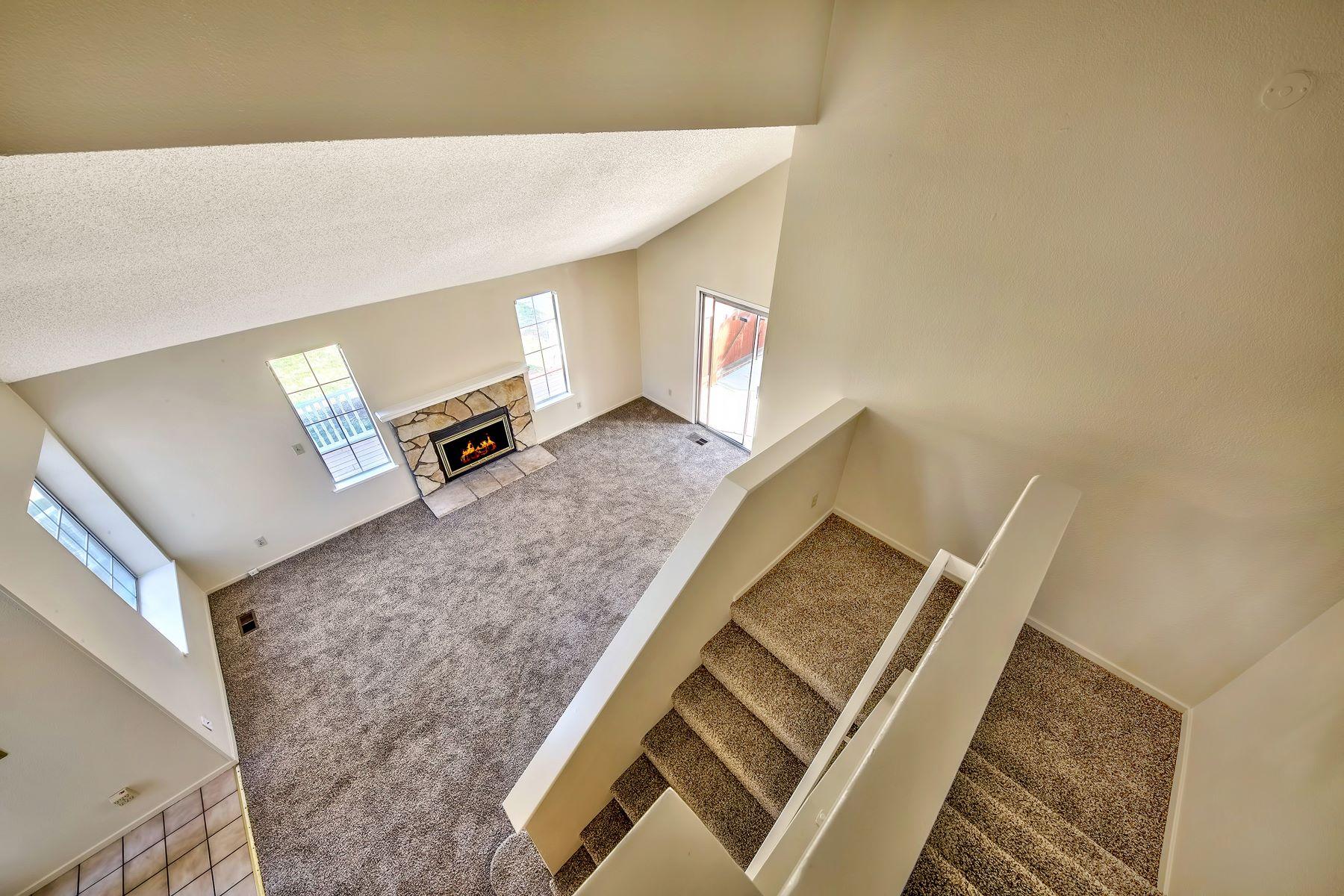 Additional photo for property listing at 2702 Caballo, Reno, Nevada 2702 Caballo Drive Reno, Nevada 89502 United States