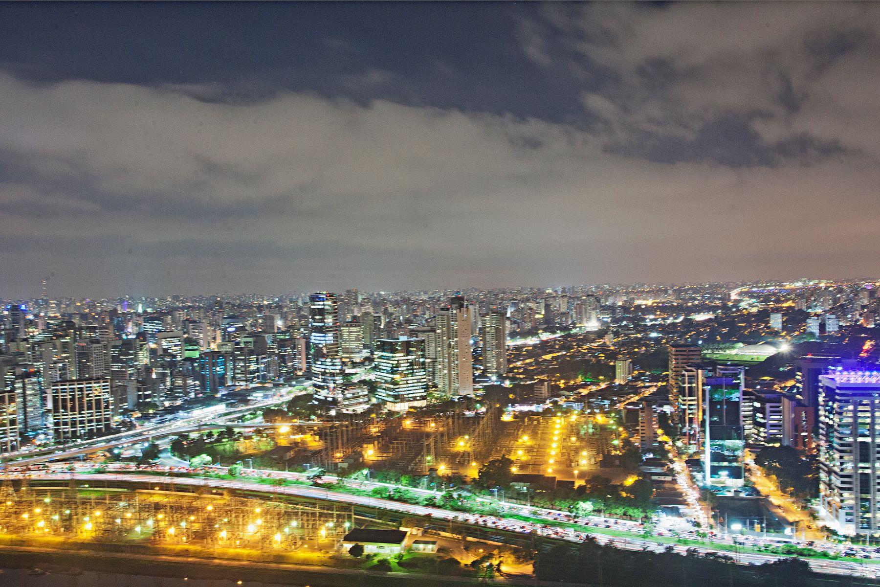 Imóvel para venda Sao Paulo