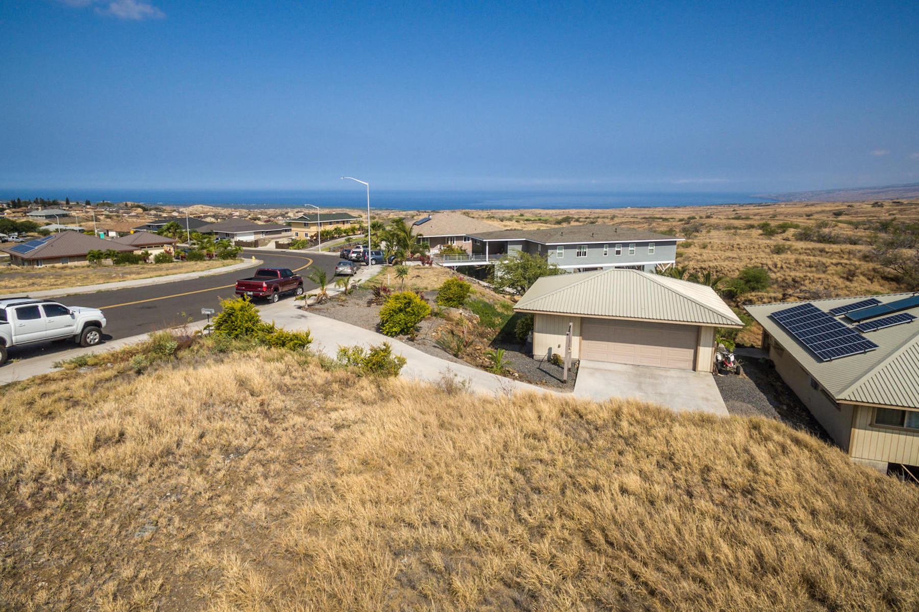 Land for Sale at Waikoloa Haia St. Waikoloa, Hawaii, 96738 United States