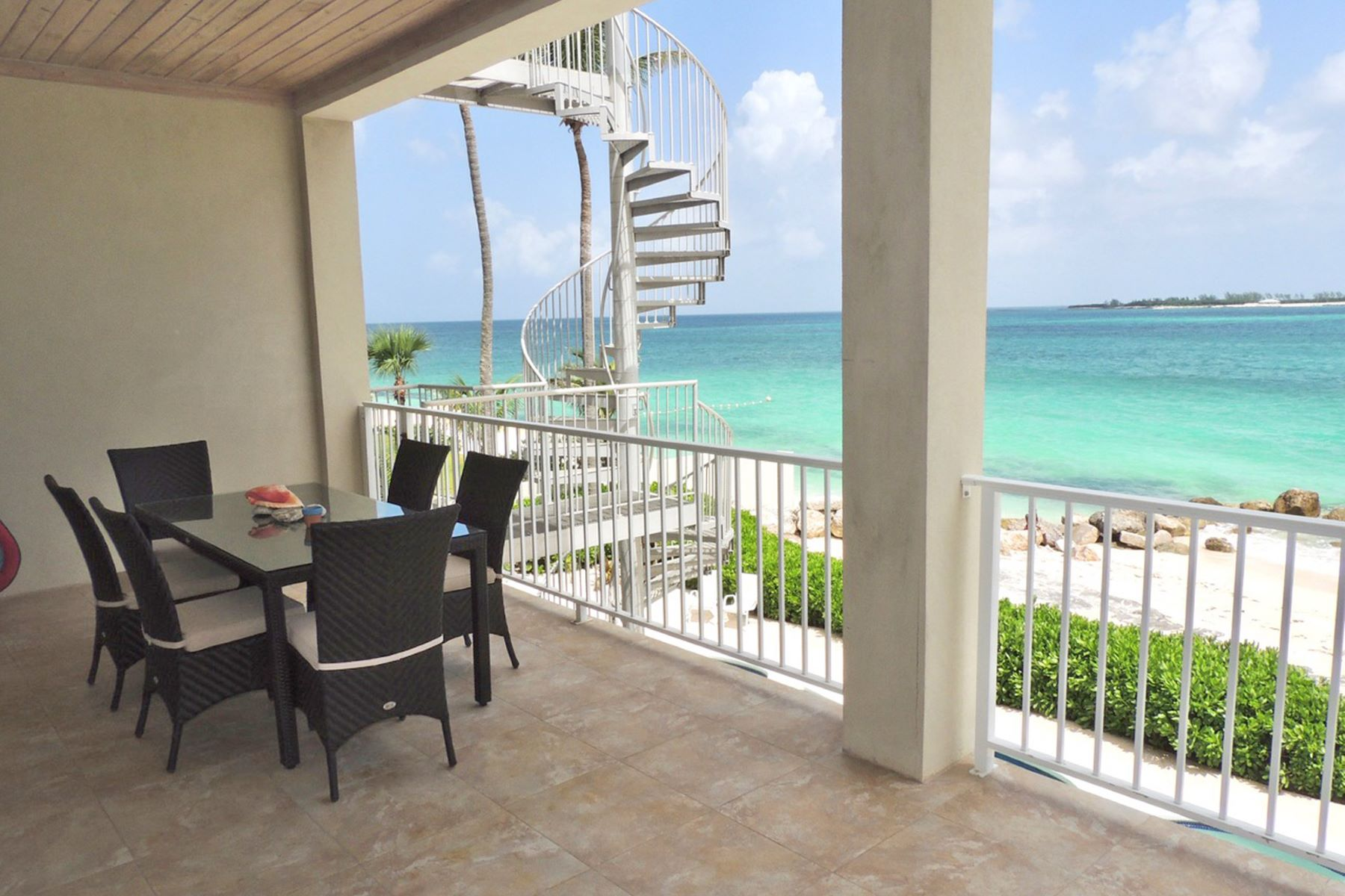 Condominium for Sale at Eves of Cable Beach Eves Of Cable Beach, Cable Beach, Nassau And Paradise Island Bahamas