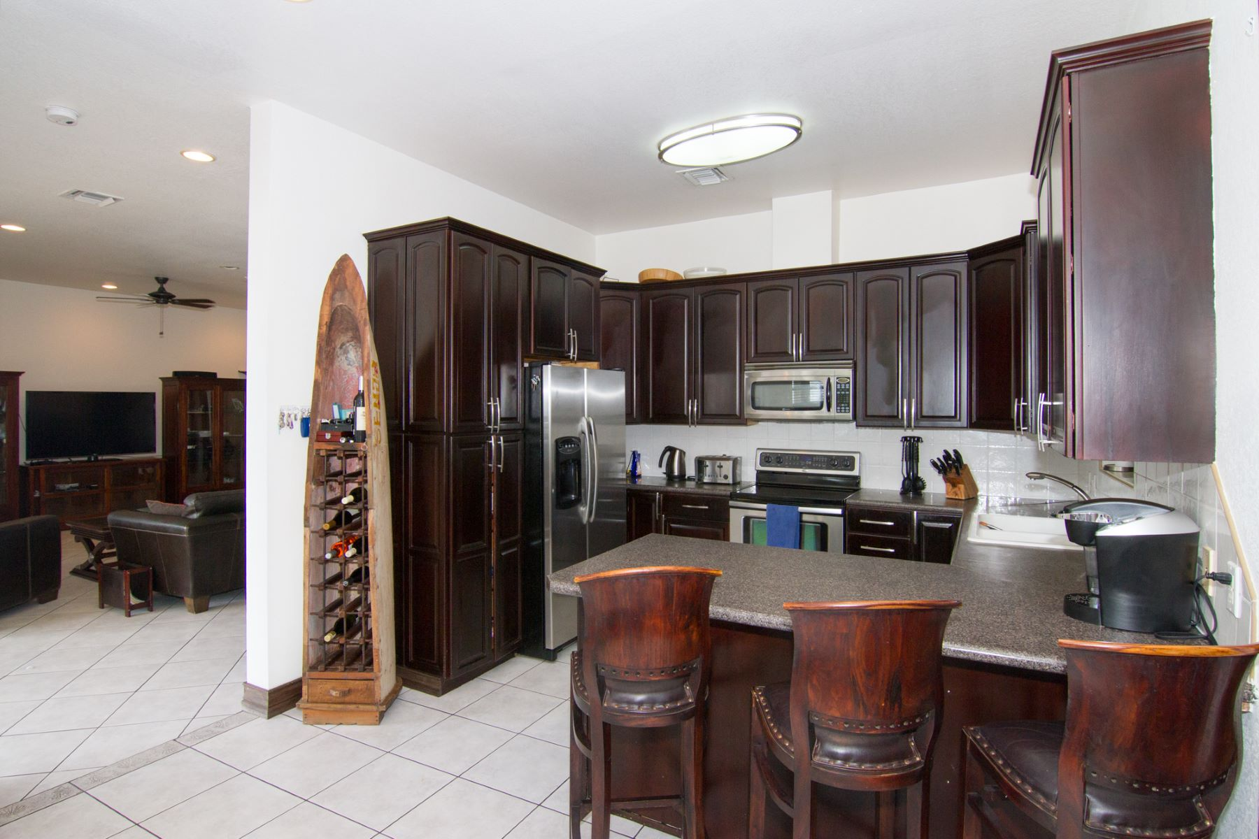 Additional photo for property listing at Patrick's Island Executive Villa Patricks Island,  Cayman Islands