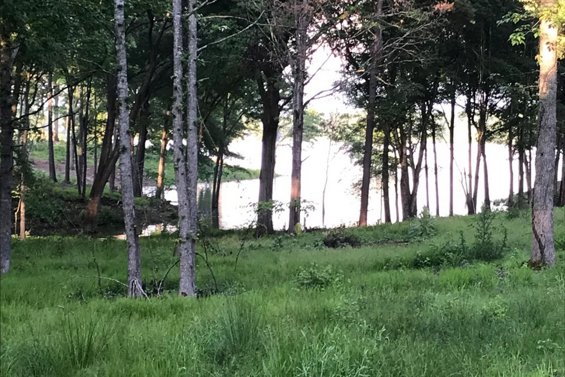 Terrain pour l Vente à Build Your Dream Lake House Sunset Harbor Lot 42, Dandridge, Tennessee 37725 États-Unis