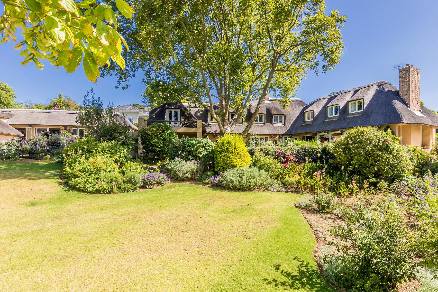 sales property at Bishopscourt