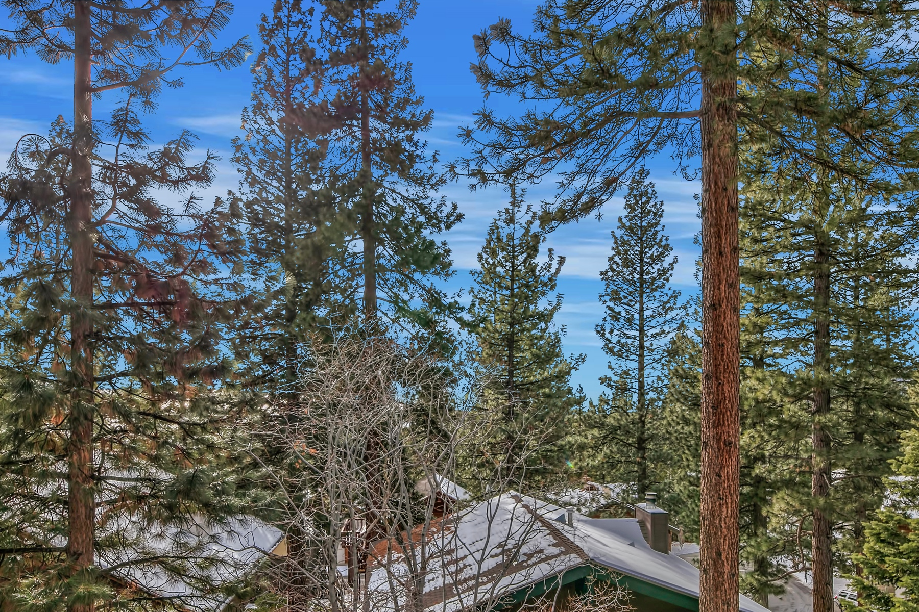 Additional photo for property listing at 1132 Altdorf Terrace, Incline Village. NV 89451 1132 Altdorf Terrace Incline Village, Nevada 89451 United States