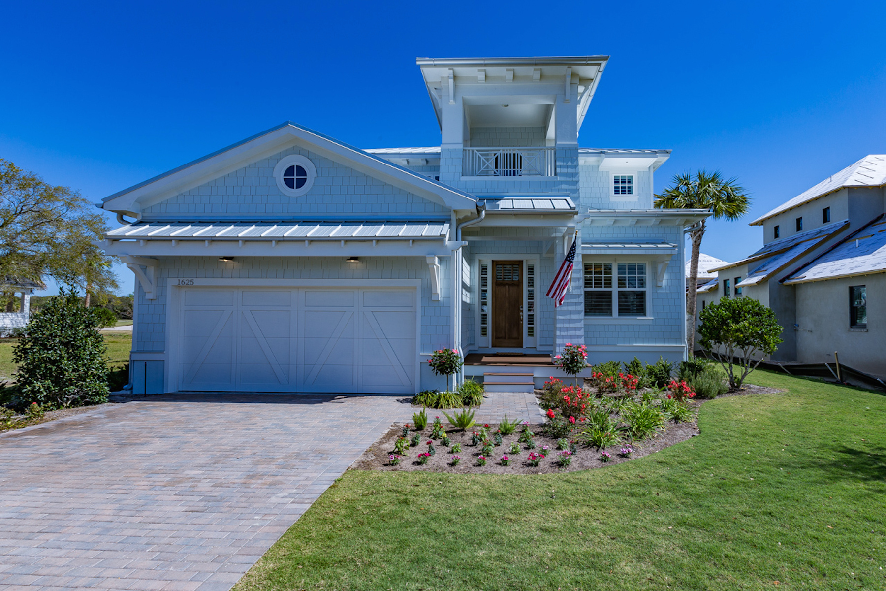 sales property at Atlantic Beach Country Club
