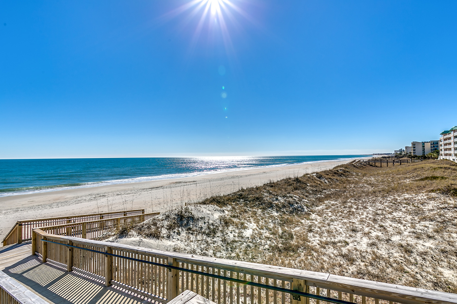 Additional photo for property listing at 124 S Dunes Drive, Pawleys Island, SC 29585 124 S Dunes Drive Pawleys Island, South Carolina 29585 United States