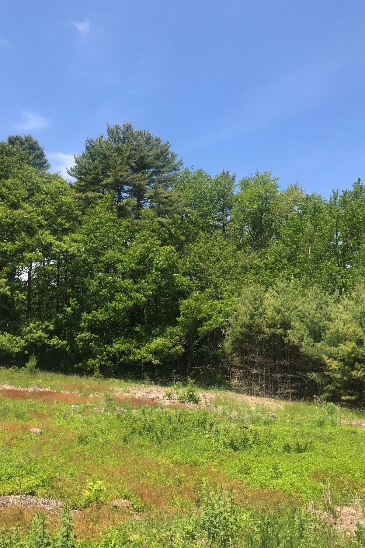 أراضي للـ Sale في Kennebunk, Maine 04043 United States