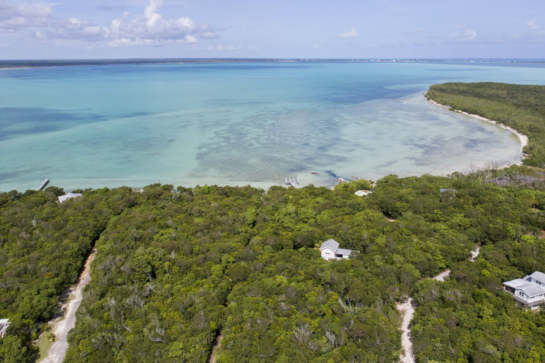 Additional photo for property listing at Villa Kula Abaco Ocean Club, Lubbers Quarters, Abaco Bahamas
