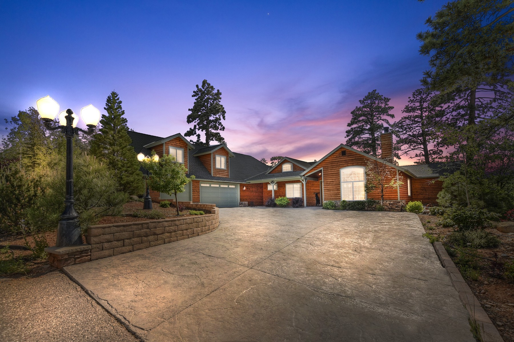 Property for Sale at 1623 Angels Camp Rd, Big Bear Lake, California, 92315 1623 Angels Camp Road Big Bear Lake, California 92315 United States