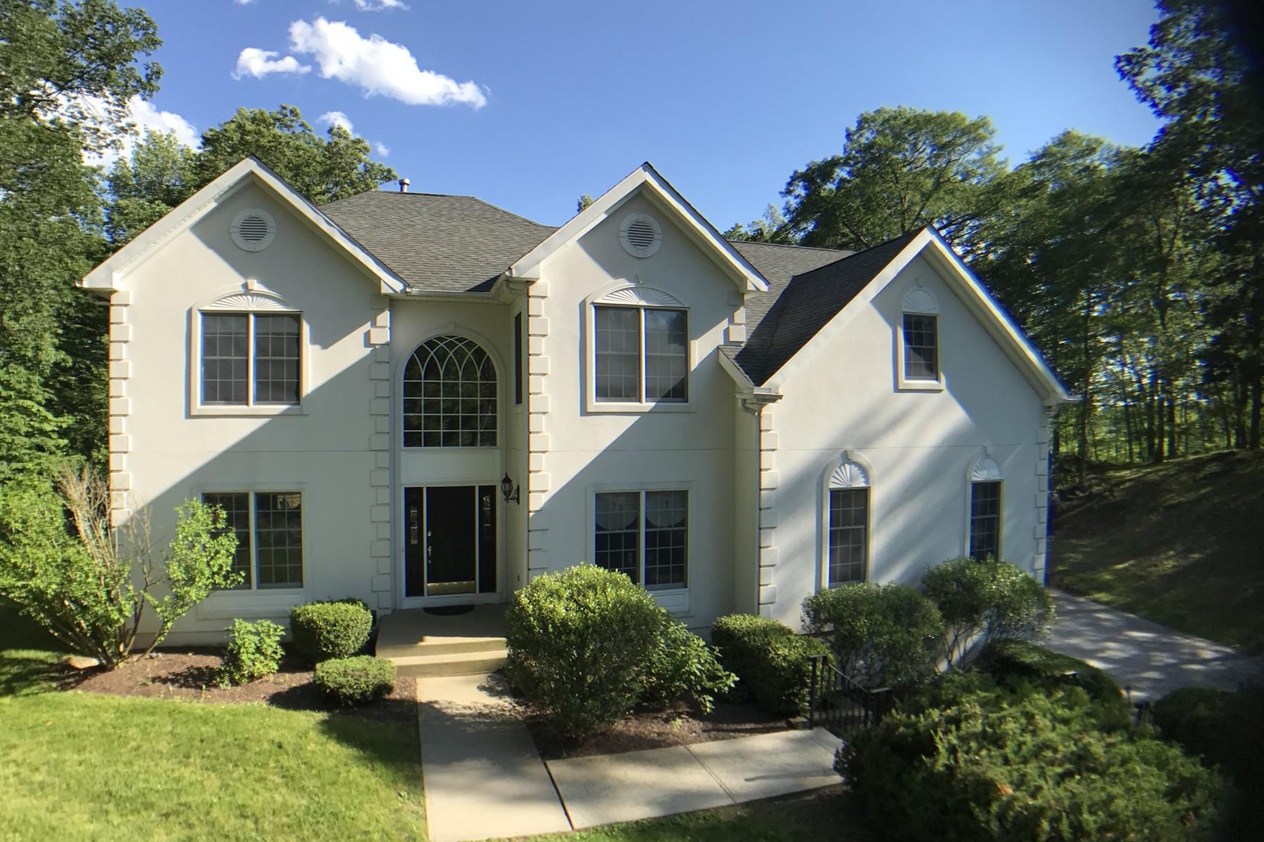 Immobilie zu verkaufen Cortlandt Manor
