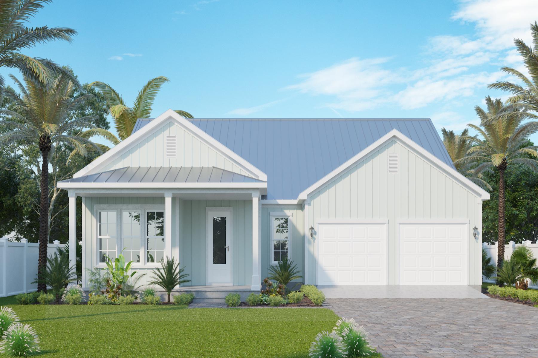 Single Family Homes para Venda às Ono Island 31366 Pine Run Dirve Orange Beach, Alabama 36561 Estados Unidos